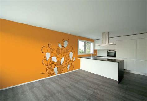 decoracion pintura paredes pintura decorativa para paredes murales divinos