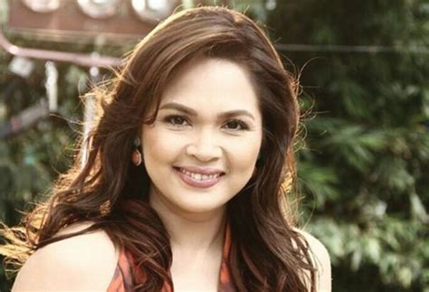 judy ann santos when is juday most inventive entertainment news the