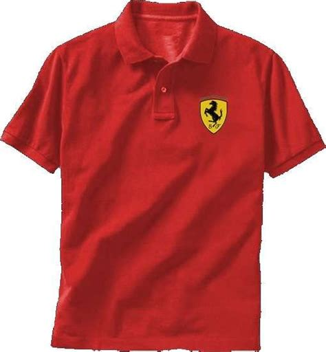 Polo Shirt Country Cf 1001 polo shirt price review and buy in uae dubai