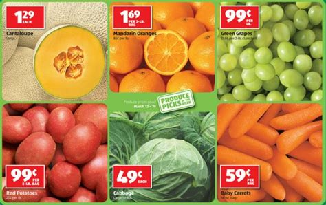 Aldi Gift Cards Online - aldi deals archives page 5 of 10 frugal fritzie