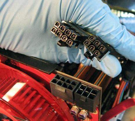 avviare alimentatore pc come montare installare o sostituire la scheda nel