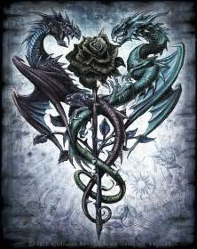 How To Make Light In Little Alchemy Caduceus Rex Alchemy Gothic Gothic Pinterest