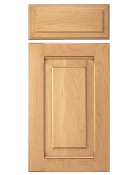 kitchen cabinet doors designs cabinet kitchen doors shutter designs