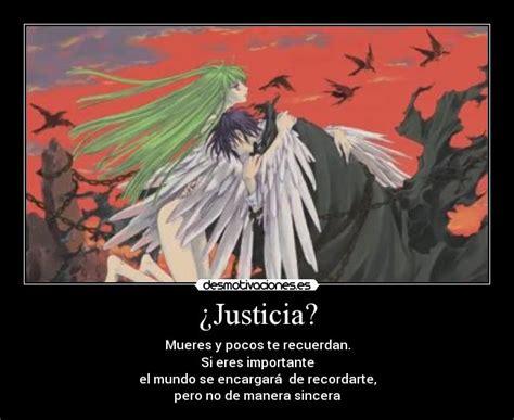 imagenes de justicia graciosas 191 justicia desmotivaciones