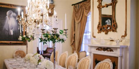Wedding Cake Mansion by Wedding Cake Mansion Weddings Get Prices For Wedding