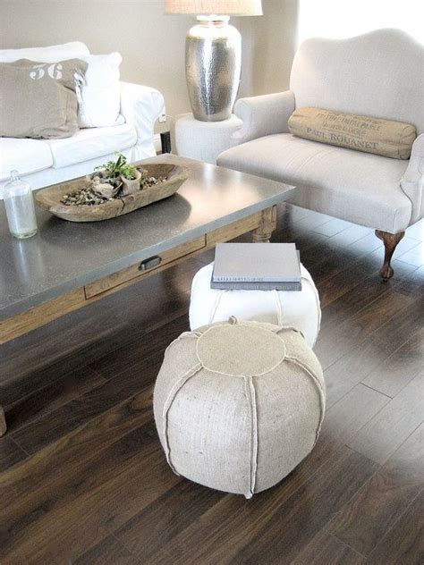 Floor Ottoman Best 25 Pouf Ottoman Ideas On Poufs Floor Pouf And Meeting Room Booking