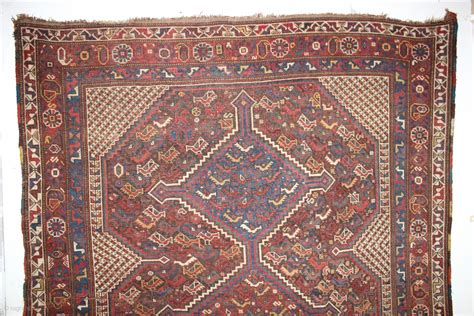 rugs 3x5 size ca 1900 wonderful kashqai rug great colours size 190x152 cm 6 3x5 2 ft rugrabbit