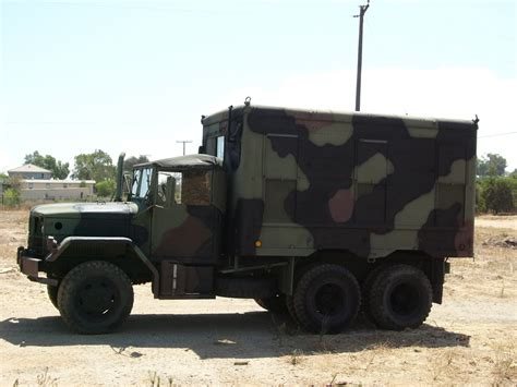 light armored vehicle for sale 100 light armored vehicle for sale turkish armor