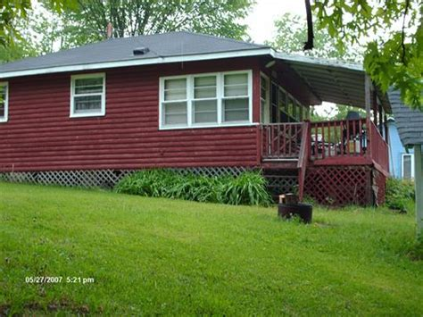 Cottage Rentals In Kawarthas by Waterfront Cottage Rentals In Ontario Vacation Rentals