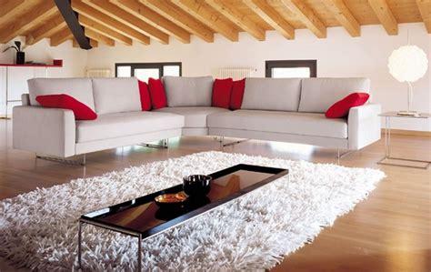 trova prezzi divani casa immobiliare accessori prezzi poltrone
