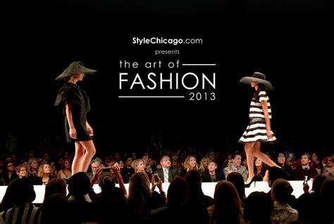 week events chicago fashion week events chicago tribune