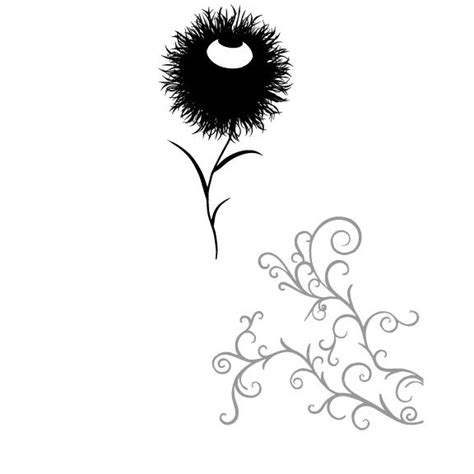 flower of evil crunchyroll quot flowers of evil quot t shirt offered