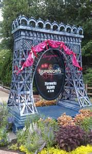 busch gardens virginia admission deals