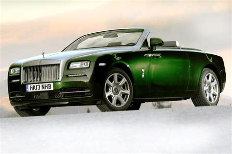 roll royce green photos rolls royce wraith drophead coupe cabrio 2016 from