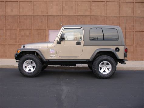 lj jeep jeep rubicon lj things with wheels jeep