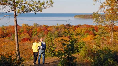 Visit Door County by Door County Vacations 2017 Package Save Up To 603
