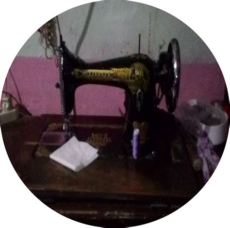 Mesin Jahit Biasa mengenal mesin jahit dan fungsinya udinberbagi