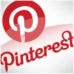 Pinterst by Pinterest Logo Logospike Com Famous And Free Vector Logos
