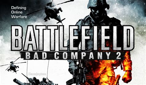 bagas31 battlefield bad company 2 battlefield bad company 2 ps3 www simpatetico site90 net