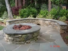 outdoor patio ideas metal