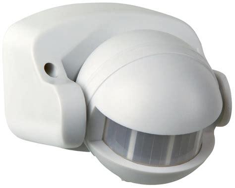 eave motion sensor light motion sensor oriel lighting
