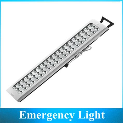 is there a black light app that works home emergency light 60led rechargeable portable lighting