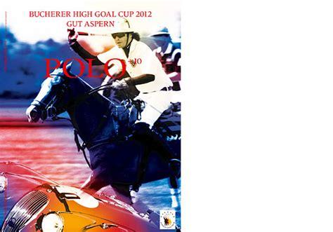 bucher verkaufen 6 liste der nombre real de rocio durcal may 2016 bucherer high goal cup