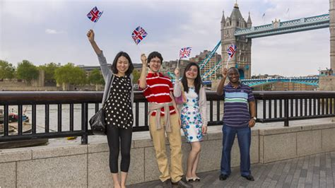 people to people visa undergraduate and foundation degrees for indian st study