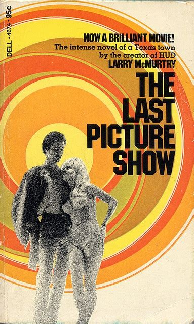 last picture show book contact the last picture show book free pc