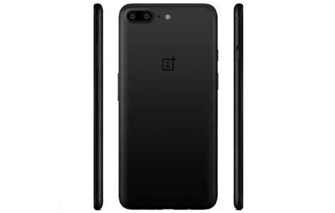 Dan Spesifikasi Handphone Oneplus spesifikasi dan harga oneplus 5 snapdragon 835 dengan 8gb
