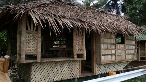 nipa hut design house photos nipa hut house pictures house and home design