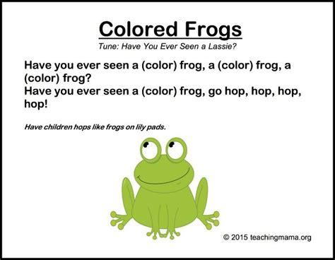 color songs for preschoolers songs for preschoolers preschool songs