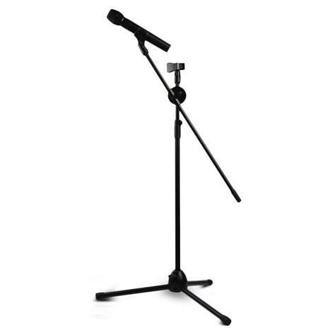 Kunci Shock Set 25pcs Limited goestime 25pcs set floor microphone stand for singing arm