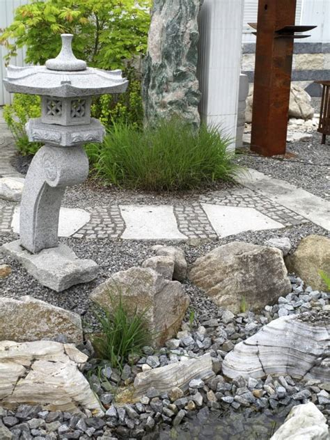 simple rock garden ideas 32 backyard rock garden ideas