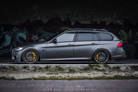 335 I Bmw by Menacing 820hp Bmw 335i By Jb4 Tuning Benelux Gtspirit