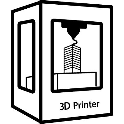 eps format for printing 3d printer free vectors logos icons and photos downloads