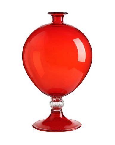 prezzi vasi venini veronese vaso venini design venini acquista