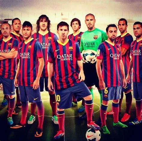 best 25 argentina national team ideas on pinterest barcelona soccer team players www pixshark com images