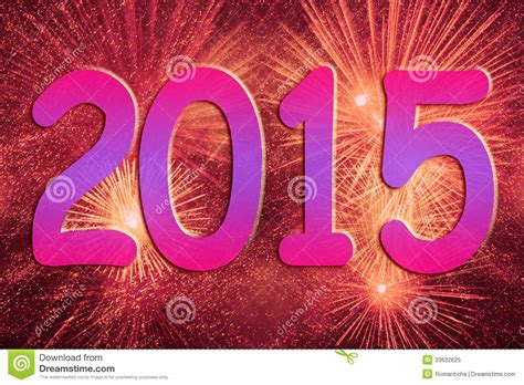 new year joburg 2015 new year 2015 royalty free stock photo image 33632625