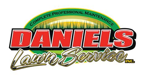 logo free design lawn care logo ideas exciting lawn care