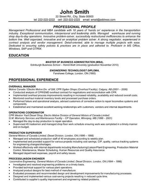 Bar Steward Sle Resume by Bar Manager Resume Sle Free Resumes Tips
