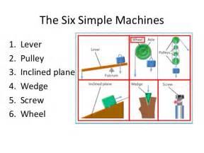 02 02 2012 simple machines