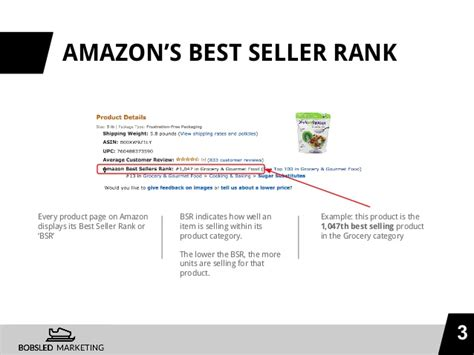 top seller on amazon amazon s best seller rank every