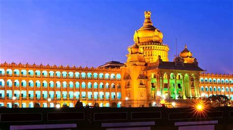 famous places  visit  bangalore elivestory