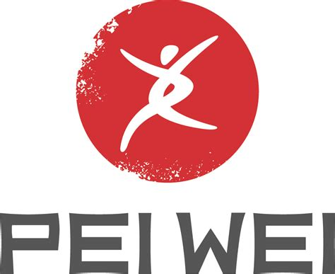 Large Logo S pei wei restaurants now accepting apple pay at nearly 200