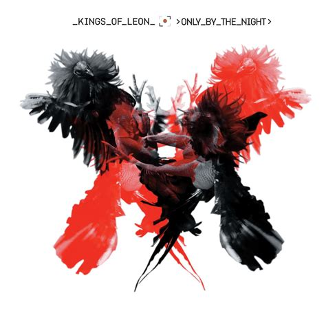 closer kol mp3 download only by the night kings of leon mp3 buy full tracklist