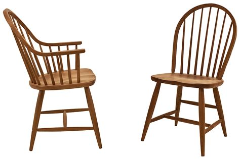 Dresser Chairs by Chairs