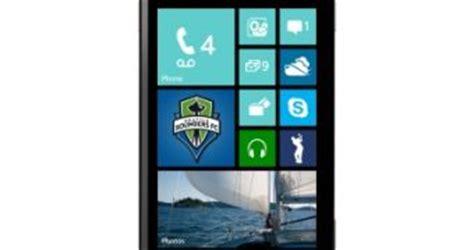 windows phone 8 antivirus microsoft community more windows phone 8 1 details unveiled t9 keyboard
