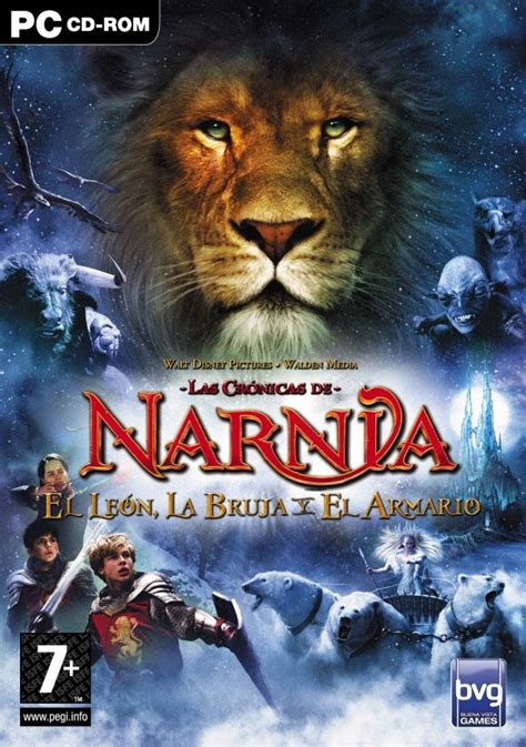 film streaming narnia 3 cr 243 nicas de narnia para pc 3djuegos