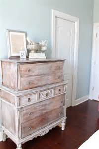 Restore Cabinet Finish 38 Adorable White Washed Furniture Pieces For Shabby Chic